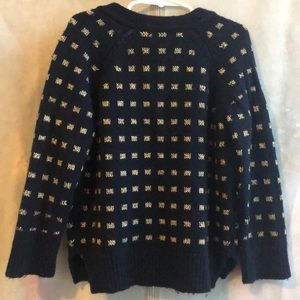 Juicy Couture Shirts & Tops - Juicy Couture Girls Sweater/Cardigan